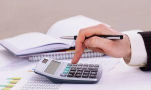 Как рассчитать производительность труда? формула и наглядный пример
