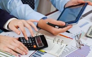 Сведения, их состав, получение и документы кадастра недвижимости