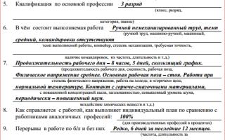 Педагогическая характеристика на ученика для втэк: образец характеристики для учащегося ребенка-школьника для мсэ, бланк для заполнения, а также о том, как написать
