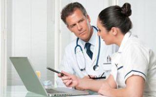 Направление на мсэ: пример заполнения формы бланка на медико социальную экспертизу, порядок оформления в случае, если поликлиника не выдает справку