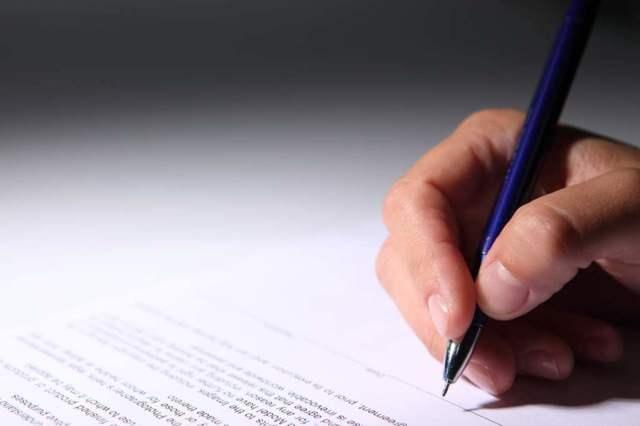 Доверенность на получение ТМЦ: срок доверености, образец