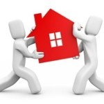 Выписка жильца из квартиры: принудительно или добровольно