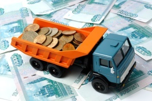 Как правильно рассчитать дорожный налог? Формулы