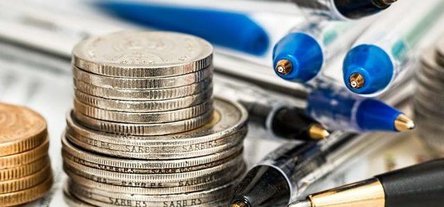 Доплата за материальную ответственность за сохранность: выплаты работнику