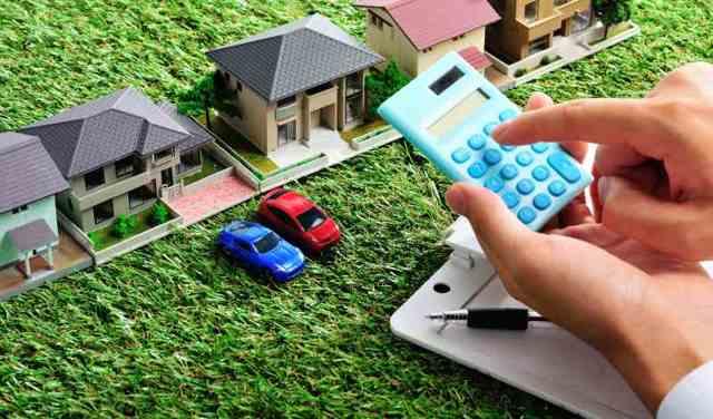 Уменьшение кадастровой стоимости земельных участков: алгоритм действий