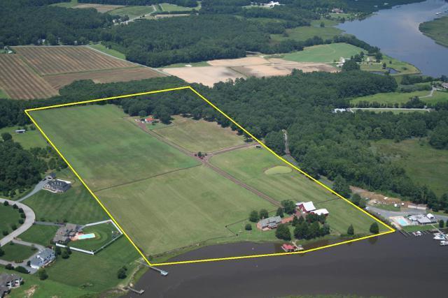 Что такое формы собственности земельного участка: разбираемся во всех видах