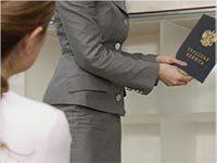 Запись о награждении и благодарности в трудовой книжке: образец, штрафы, поощрения, разворот сведения
