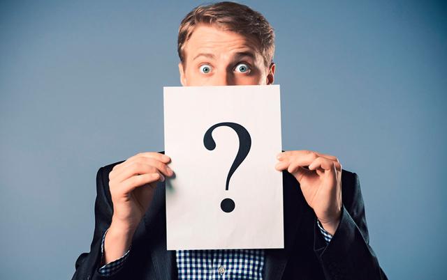Узнаем кадастровый номер квартиры: что нужно делать?