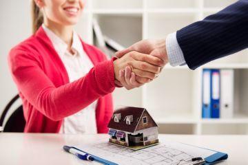 Земельный участок от администрации: заключение и расторжение договора аренды