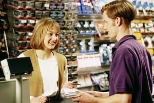10 видов возврата и обмена товара: какой выбрать вам?
