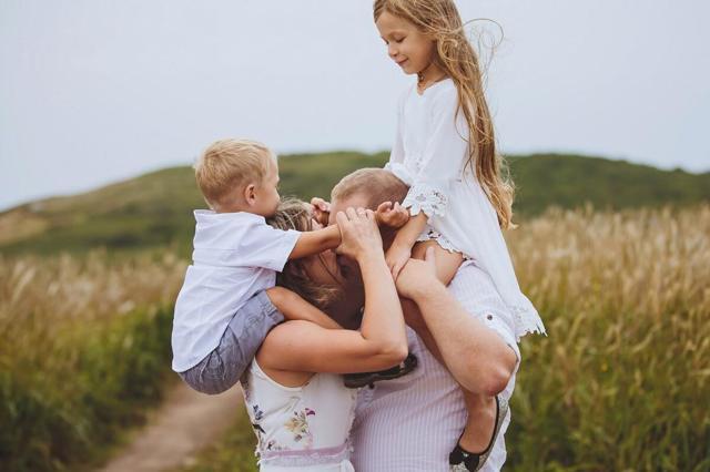 Заем под материнский капитал: как получить и погасить?