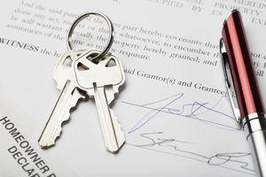 Договор посуточной краткосрочной аренды квартиры: что должно включаться в образец?