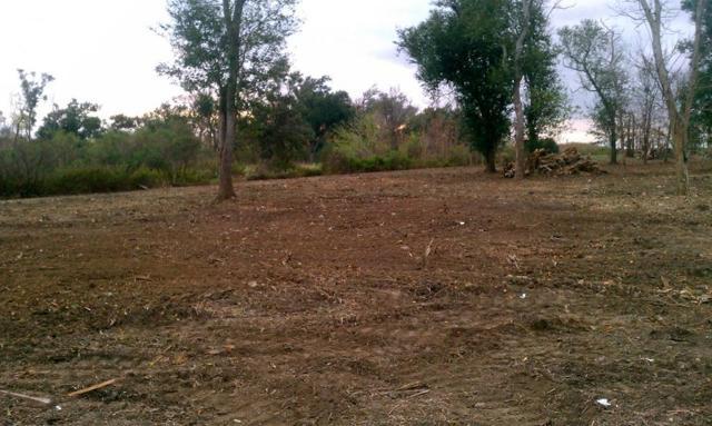 Образование земельных участков: разбор всех возможных способов