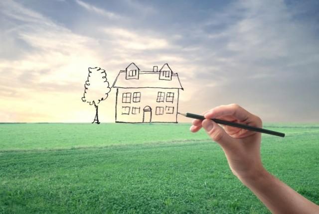 Как правильно оформить наследство: на квартиру, дом и сколько это стоит