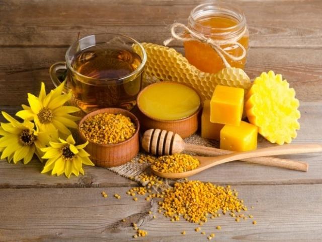 Пчеловодство как бизнес. Как стать пчеловодом? Выгодно ли это?