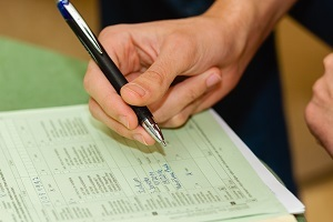 Как восстановить СНИЛС при утере: куда обращаться и какие документы нужны