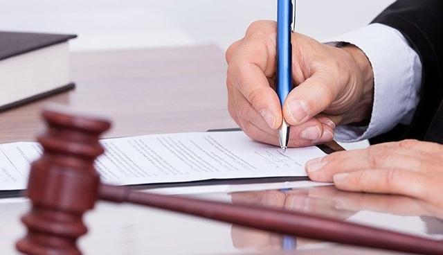 Детально о том, как признать права собственности в порядке наследования