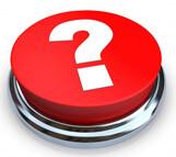 Чем отличается загранпаспорт старого образца от нового? Что лучше, что выбрать?
