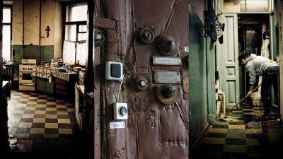 Приватизация комнаты в коммунальной квартире и особенности для военных