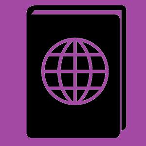Как выглядит кадастровый паспорт: что в нем есть и за какой срок его можно сделать?
