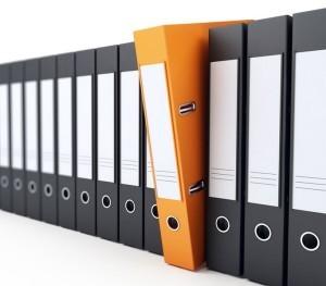 Что такое ОКВЭД: расшифровка, классификатор, как изменить, вид деятельности