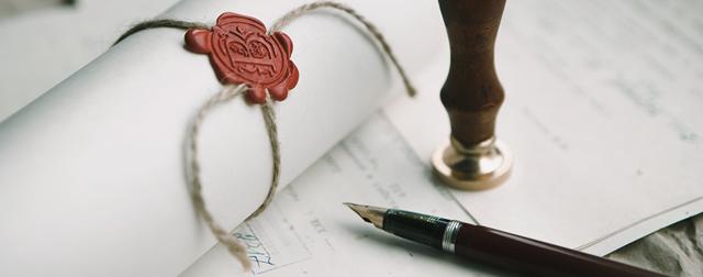 Оформление и регистрация наследства после смерти наследодателя
