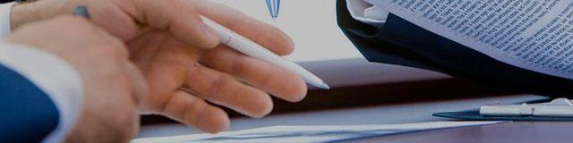 Гражданско-правовой договор с работником: как заполнять, образец