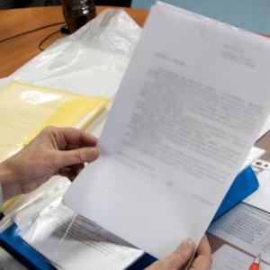 Кадастровый и технический паспорта: для гаража они обязательны!