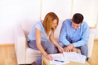 Как оформить дарственную на квартиру: где это сделать и сколько это стоит?