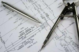 Все о проведении геодезических работ при межевании земельных участков