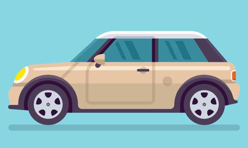 Все о признание права собственности на автомобиль