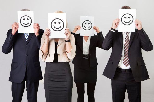 Как рассчитать среднесписочную численность работников? Советы бухгалтера