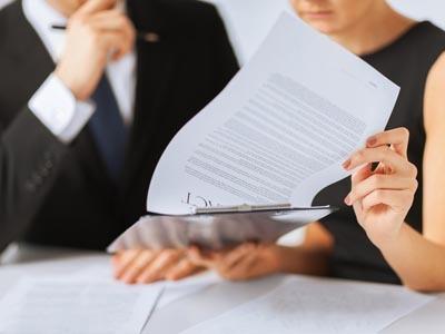 Переход права собственности: как оформить арендуемый участок