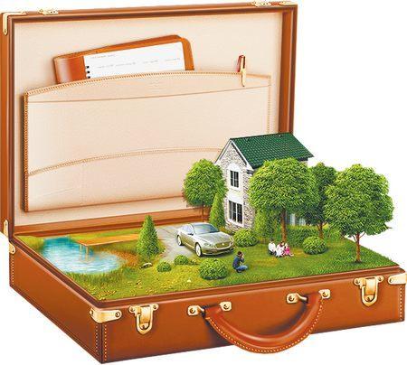Право собственности на земельный участок: все, что вы хотели знать