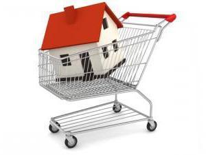 Налоговый вычет при покупке земельного участка: как вернуть деньги