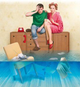 Особенности и нюансы аренды квартиры: залог, депозит, расписка