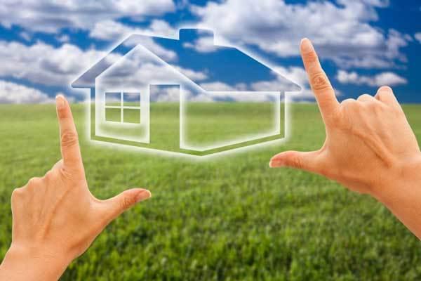 Переоформление земельного участка в собственность: как это сделать