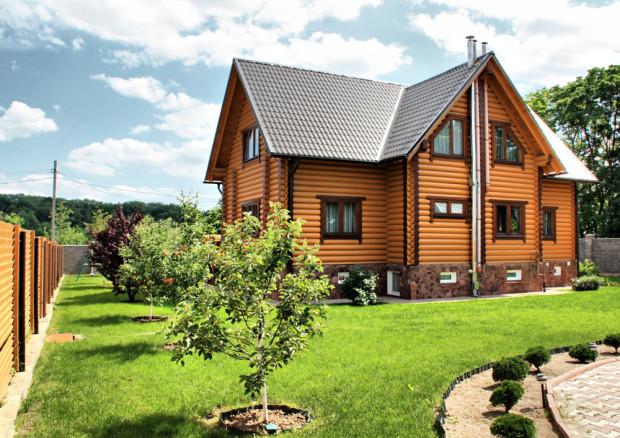 Покупка дома с земельным участком: алгорим оформления и документы