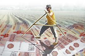 Кто освобождается от уплаты земельного налога и кому положена льгота?