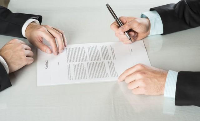 Внесение изменений в ЕГРИП: как правильно, порядок