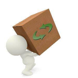 Возврат товара поставщику: акт и письмо с образцами