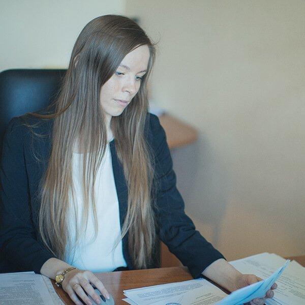 Квалифицированная правовая помощь от Юридического Бюро №1 из Санкт-Петербурга