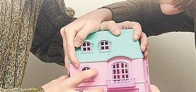 Что нужно для покупки квартиры: подробно рассматриваем все этапы