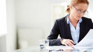 Материальная ответственность кассира: договор о материальной ответственности операциониста, бухгалтера, образец бланка договора полной ответственности
