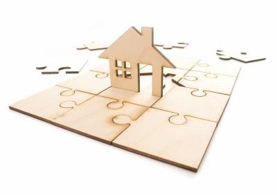 Алгоритм продажи квартиры: особенности, условия и правила