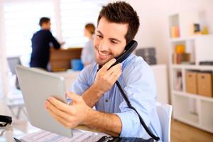 Помощь в продаже квартиры: риелторы и агентства, разбираем особенности