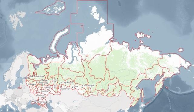 Как узнать кадастровую стоимость земли по кадастровому номеру