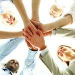 Полная материальная ответственность работника перед работодателем: образец приказа о заключении договора, случаи, когда возлагается индивидуальная или коллективная ограниченная ответственность, постановление