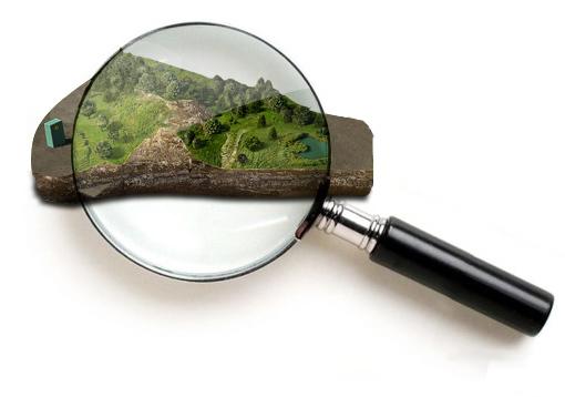 Арендатор и арендодатель земельного участка: права и обязанности