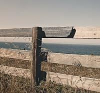 Наложение границ земельных участков: как вернуть свое?